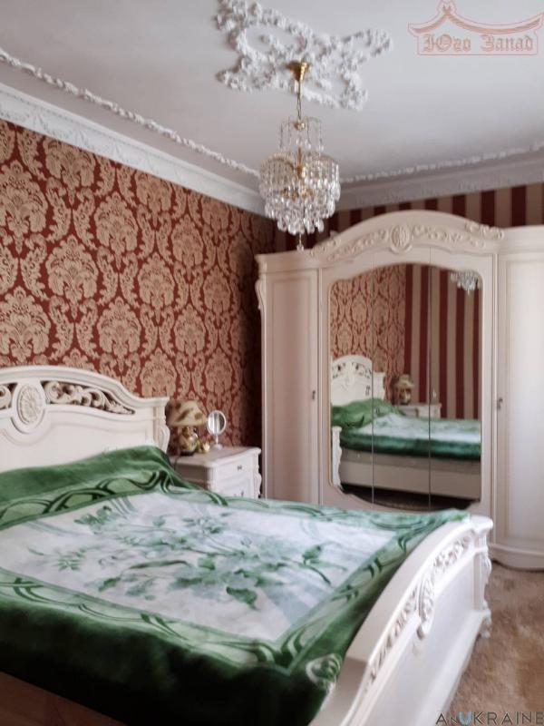 продажа дома номер H-113183 в Малиновском районе, фото номер 11